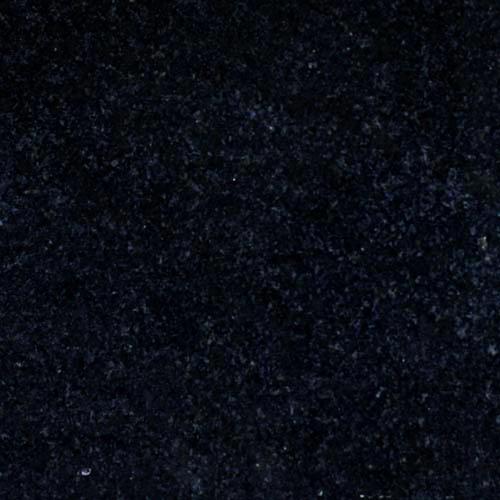 Granito Negro Brasil