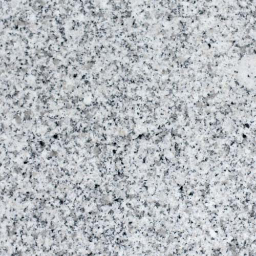 Granito negro brasil for Pisos de granito blanco gris