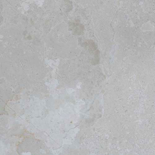 marmol crema marfil turco espa ol blanco diamante pictures