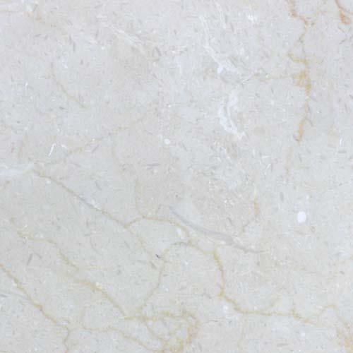 marmol crema marfil espa ol