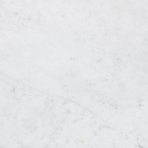 Marmol blanco carraca for Marmol blanco carrara