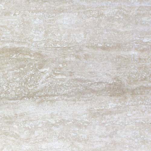 Granito verde ubata for Marmol travertino blanco