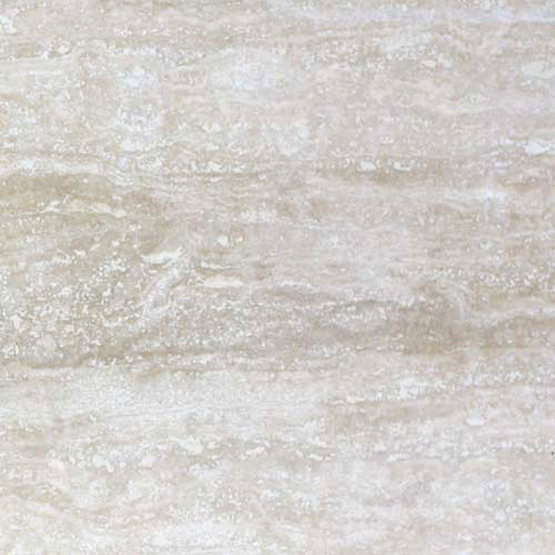 Granito verde ubata - Marmol travertino blanco ...