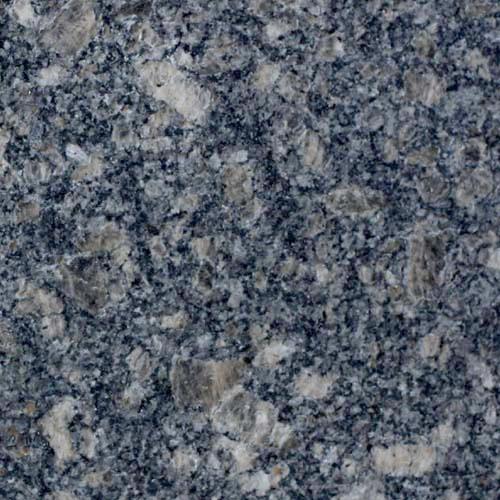 Granito gris guayana for Marmol granito gris